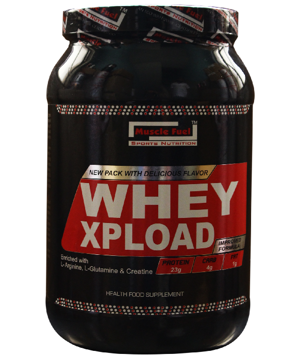 Best pre workout supplement in india